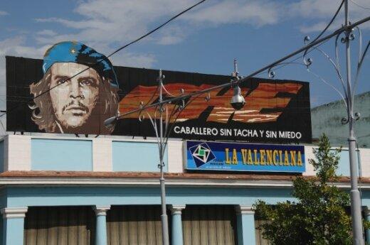 Куба может объявить себя банкротом в ближайшие месяцы