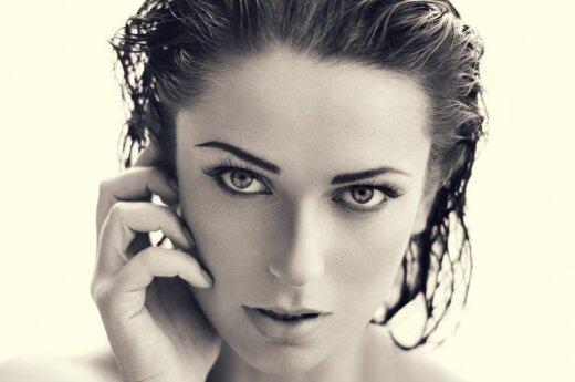 Исследование: вода для волос опасна