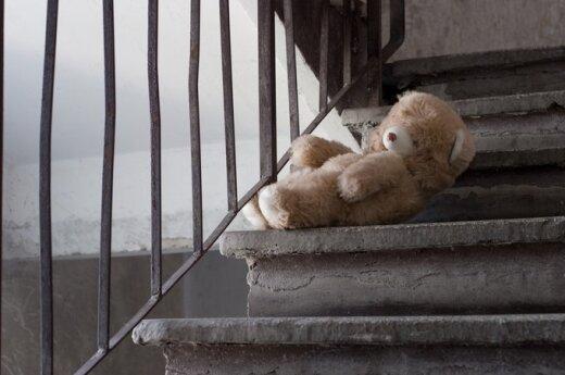 В Ганновере открыли амбулаторное отделение для педофилов