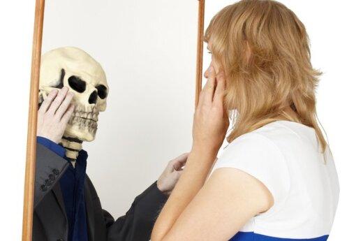 6 milionów Polaków doświadcza problemów psychicznych