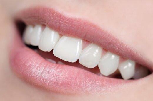 3 фактора эрозии зубной эмали