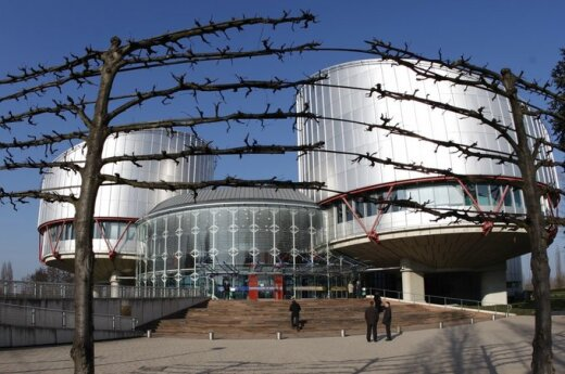 ЕСПЧ присудил нижегородцу почти 50 тысяч евро за пытки в полиции