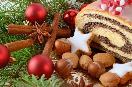 Большинство христиан во всем мире отмечают Рождество