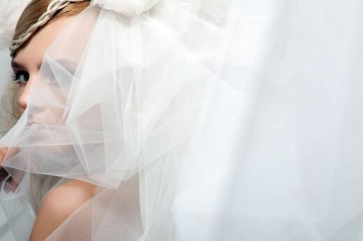 Australia: Artystka poślubiła... most