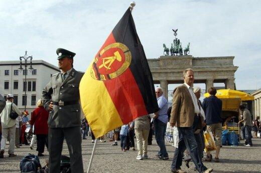 Niemcy: Parlament zlikwidował najdłuższe słowo