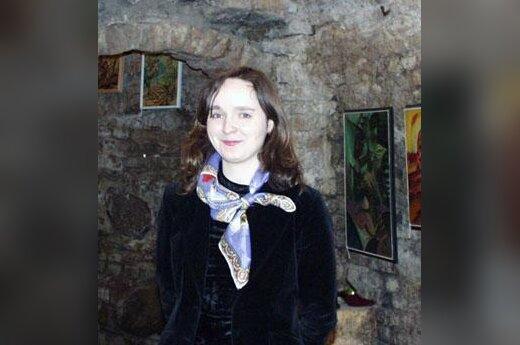 Rūta Rimšelienė