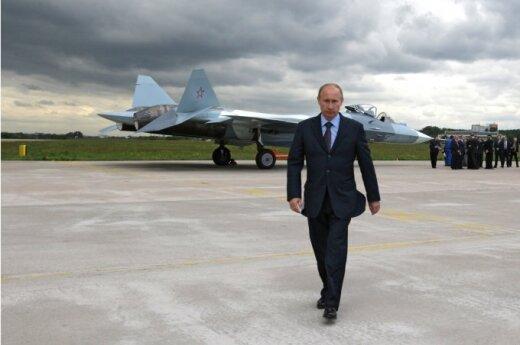 Rosja: Jedna Rosja przegrywa z opozycją