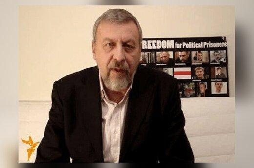 Санников: в Беларуси скоро произойдут перемены