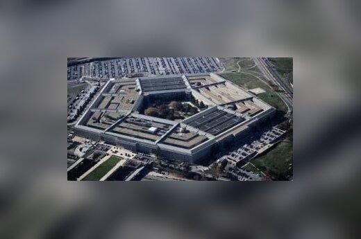 Пентагон отказался вмешиваться в конфликт двух Корей