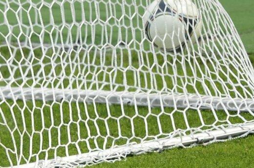 Niemcy: Zmarło dwóch mistrzów świata w piłce nożnej