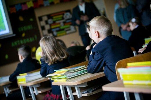 Provincial job market has little to offer for teachers