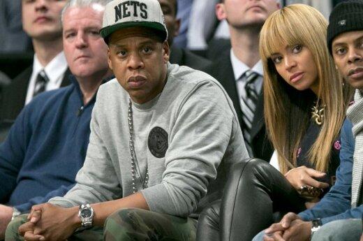 """Jay-Z komponuje dla """"Annie"""""""