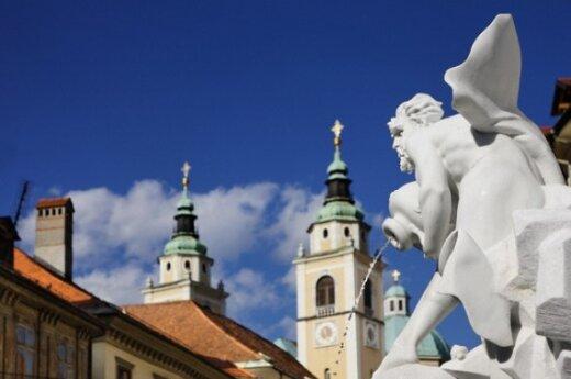 В Италии на крыше церкви 17 лет лежал труп