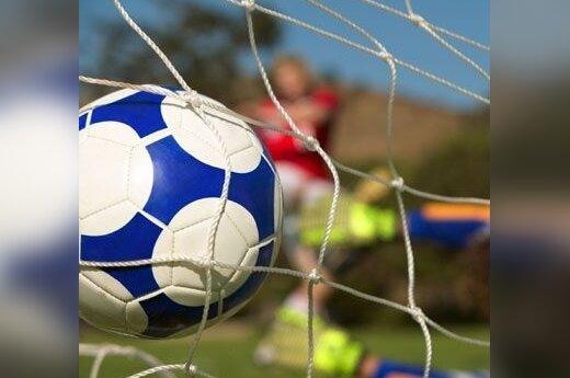 УЕФА: Литва умеет играть, но у нее нет стадионов