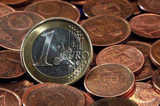 Rynki czekają na decyzje wybranych polityków w Grecji i Francji
