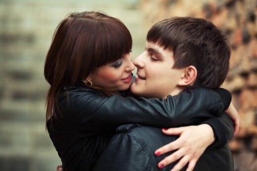 Šokiruojančios incesto istorijos: tabu, už kurio neigimą gali netekti visko