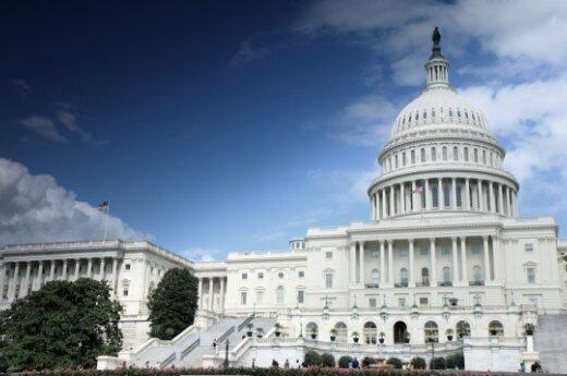 Вашингтон выбирает между Варшавой и Москвой