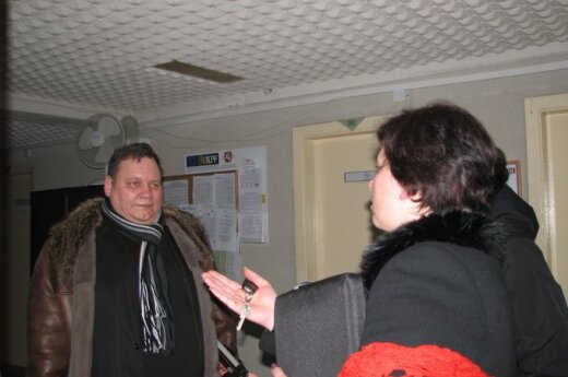 Henryk Subocz