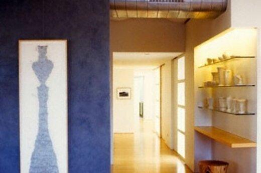Цены на квартиры в Вильнюсе и Таллине падали одинаково