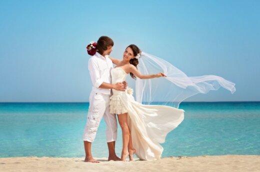 В Армении повысят минимальный брачный возраст