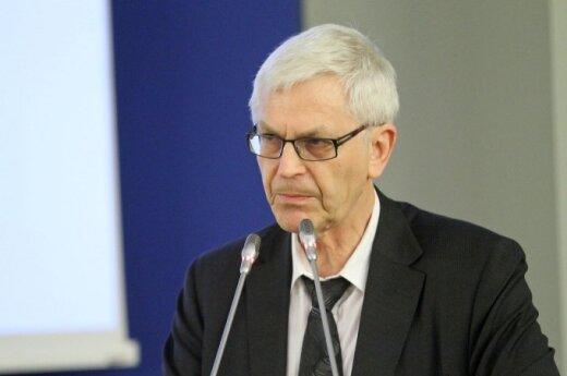Leifas Arne Ulland