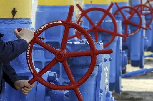 Минск резко повысил цены на транзит российской нефти