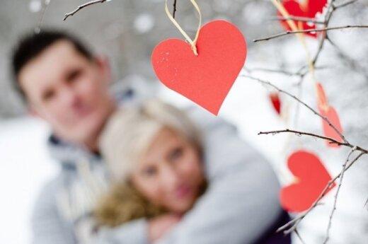 Как смерть супруга влияет на сердце