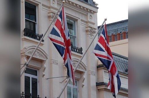 Wielka Brytania: kolejny medialny atak na Polaków