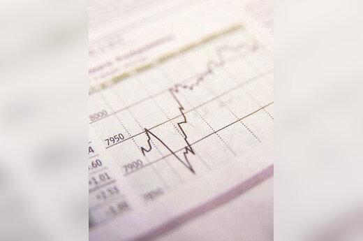 Verslas, pinigai, rezultatai, augimas