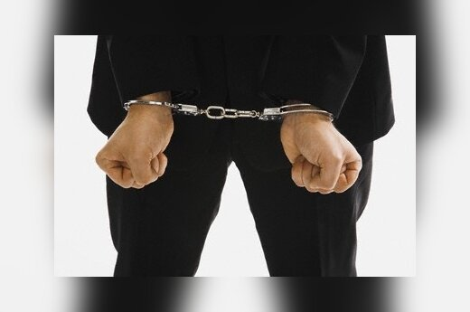 Оправданы подозреваемые в убийстве главарей банды