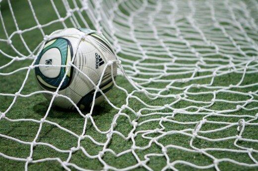 O Polaka walczą FC Liverpool, Chelsea Londyn i Manchester United