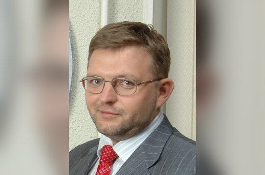 Губернатору Кировской области Белых предъявили обвинения во взятке