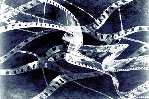 Polskie Nagrody Filmowe wręczone