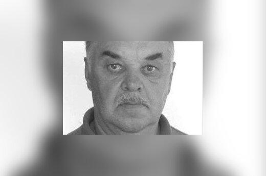 Vytautas Grakavinis