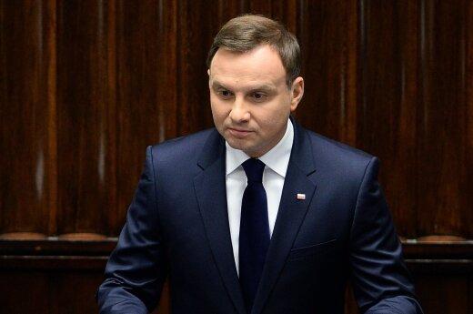 Nowe Minsterstwo w Polsce