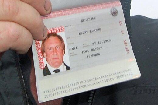 Radczenko: Podwójne obywatelstwo. Czy Litwa pójdzie drogą Polski?