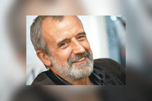 """Туминас и Серебренников - лидеры """"Звезды Театрала"""""""