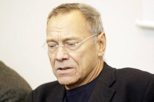 СМИ: Дочь Кончаловского выходит из комы