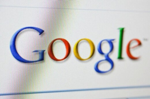 Google обвинили в краже названия для смартфона