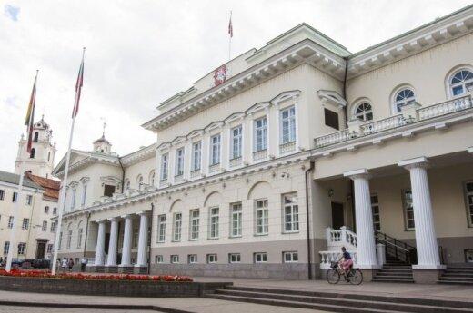 В Вильнюсе - конференция на тему гендерного равенства в рамках развивающего сотрудничества