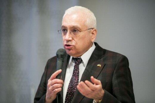Valery Zhovtenko