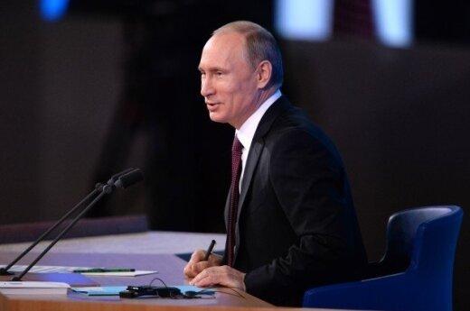 Путин обсудил ситуацию на Украине с Назарбаевым, Олландом и Лукашенко