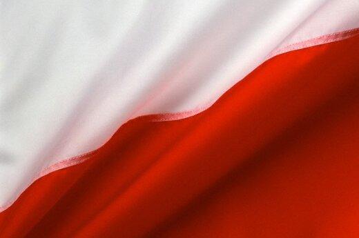 Польша обещает стать независимой от российского газа через пять лет
