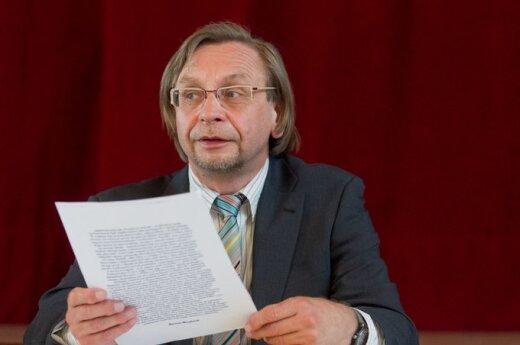 """""""Maj nad Wilią"""": czy polska literatura może rozwijać się poza granicami kraju?"""
