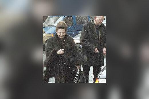 Nijolė Veličkienė