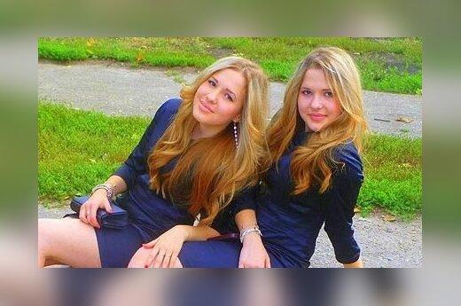 Фото: sisterstolmachevy.ru