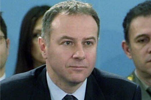 Belgia: Ambasador Serbii popełnił samobójstwo