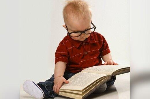 Ребенка в детский сад – до года