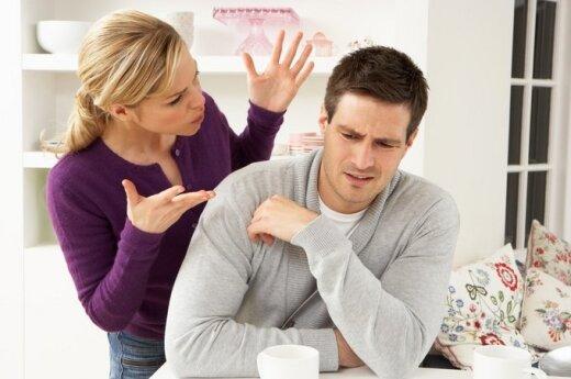 "<font color=""#6699CC""><strong>Klausk teisininko:</strong></font> kaip gyvenant užsienyje nutraukti santuoką?"