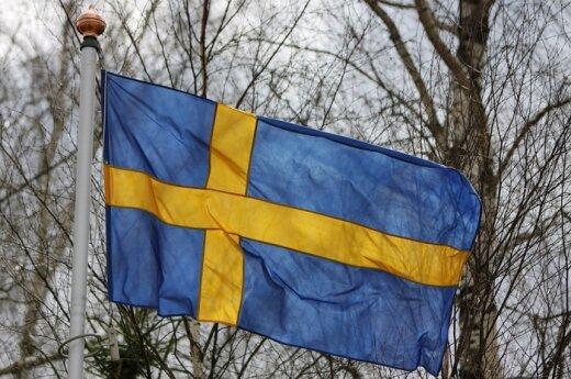 Шведские власти решили депортируют белорусскую журналистку